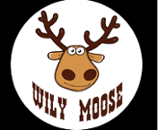 Wily Moose